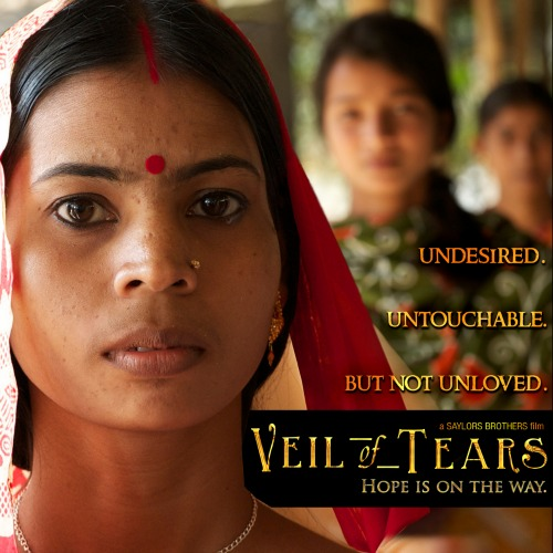 Veil-of-Tears-Movie-Poster