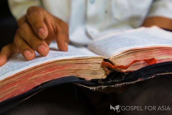 gospel-for-asia-bibles