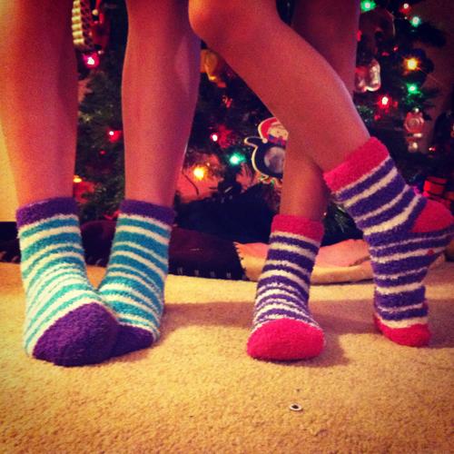 DecDaily-Socks