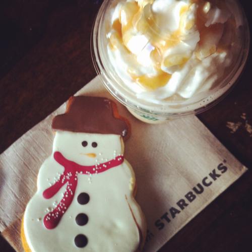 DecDaily-Starbucks