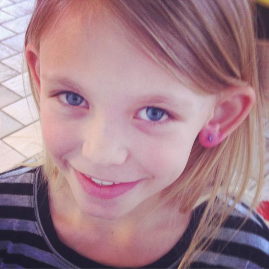 Parker-Ears